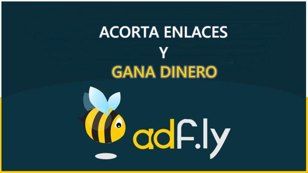 Como utilizar el acortador Ad.fly Tutorial completo