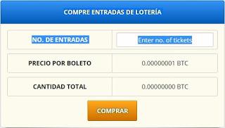 comprar loteria freebitcoin