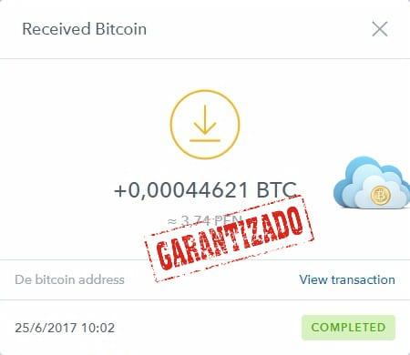 freebitcoin paga 2