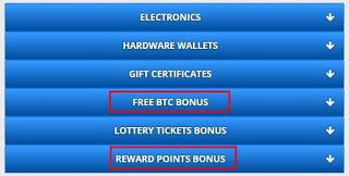 rewards freebitcoin