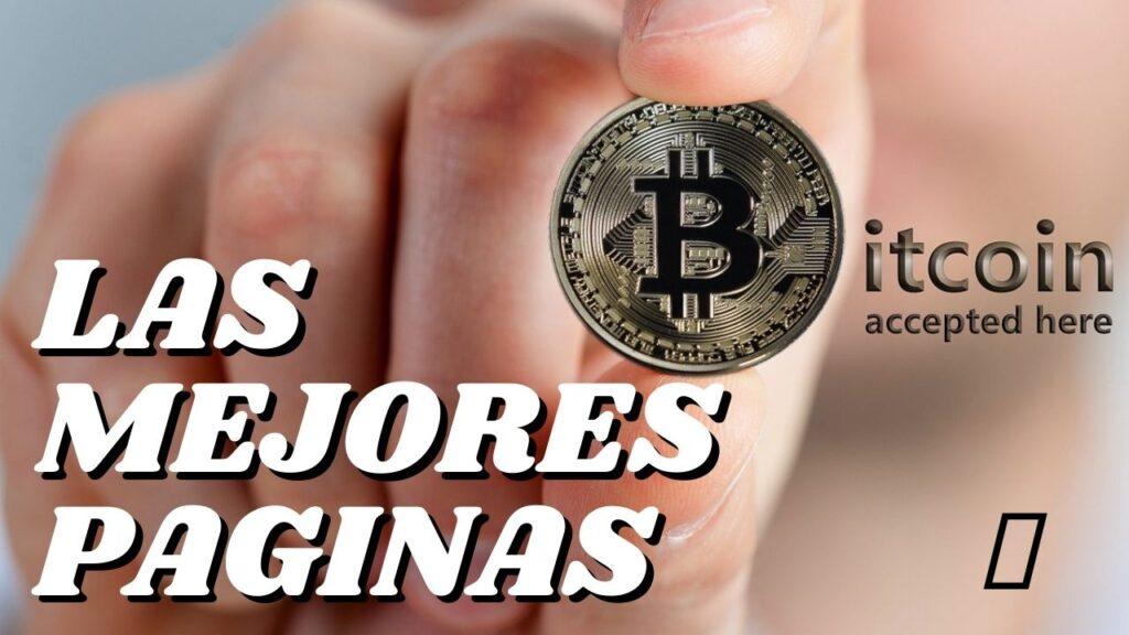 Donde puedo Ganar bitcoin GRATIS